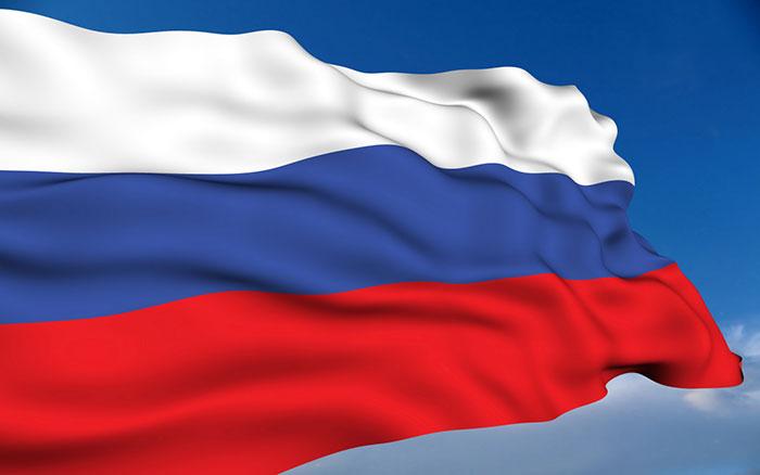 Правила регистрации логотипов в России