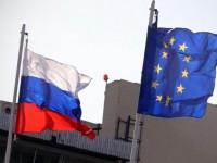Евросоюз призвал европейские банки воздержаться от размещения ценных бумаг России