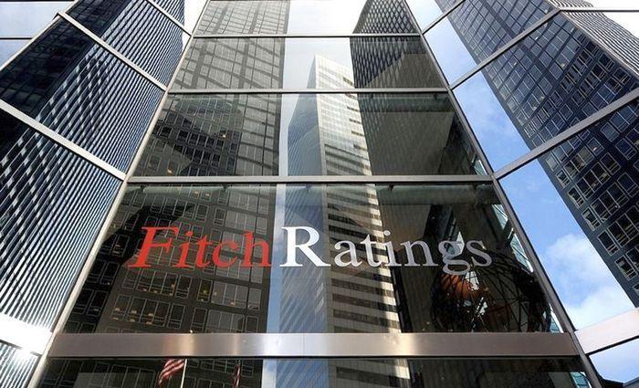 Рост мировой экономики тормозят политические риски, - Fitch