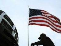 Рост ВВП в США превысил темпы последних двух лет и достиг 3%