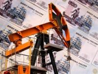 На фоне подорожавшей на треть нефти доллар в России упал ниже 70 рублей – мнения экспертов