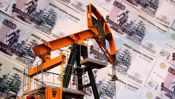 На фоне подорожавшей на треть нефти доллар в России упал ниже 70 рублей - мнения экспертов