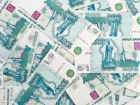 Российский рубль неудержимо катится вниз: 3 декабря наблюдаются очередные антирекорды