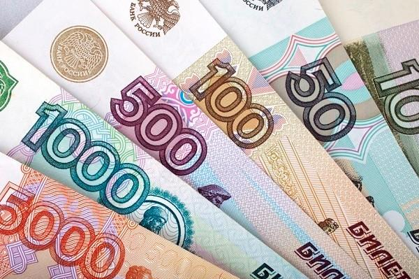 В России утвержден проект бюджета на 2016 год
