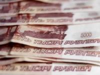 В понедельник 16 февраля рубль по отношению к доллару и евро укрепляется