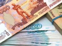 Россия не может спасти рубль от падения – официальное заявление