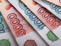 Рубль неуправляем: Глава Центробанка России