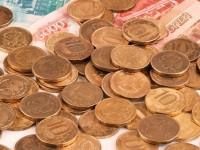 Курс доллара в России обновил исторический максимум: перевалил за 71 рубль