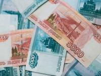 В России доллар и евро растут, 1 млрд. долларов Центробанка не помог