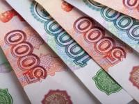 На фоне падения цен на нефть рубль обвалился до пятимесячного минимума