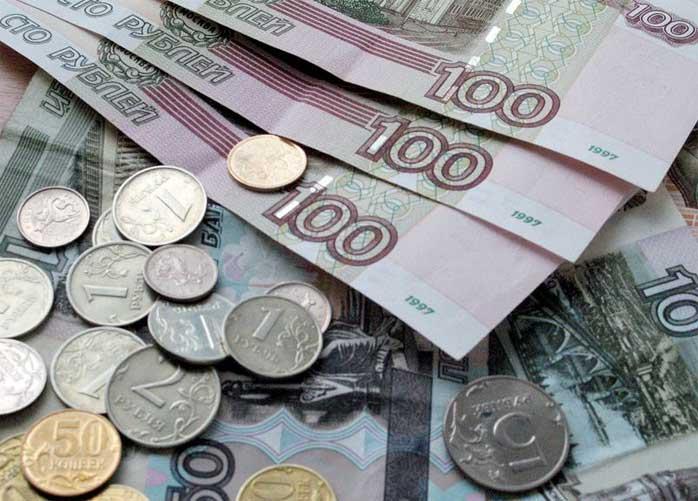 После терактов в Мариуполе и дешевой нефти рубль обвалился