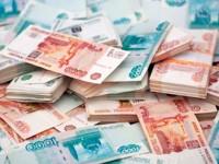 Российский рубль обновляет четырехмесячные минимумы – доллар перевалил за 59 рублей