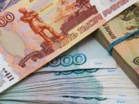 В России очередной обвал рубля – евро перевалило за 62 рубля, доллар стремится к 50 рублям