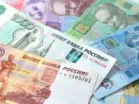 Рубль – пациент скорее жив, но окружающие стараются