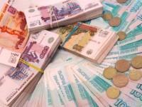 21 января рекордный обвал рубля и паника продолжаются: доллар идет к 85, евро – к 93