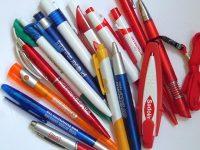 Бизнес идея: продажа письменных принадлежностей