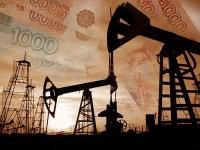 Руководитель «Сбербанка» прогнозирует дальнейшее падение рубля