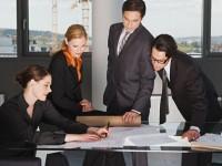 Идеи успешного бизнесмена и руководителя – создание обстановки доверия