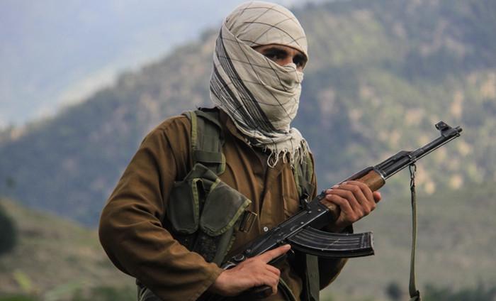 Руководство Талибан написало открытое письмо Дональду Трампу