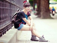 Женский рюкзак – стильное и практичное решение