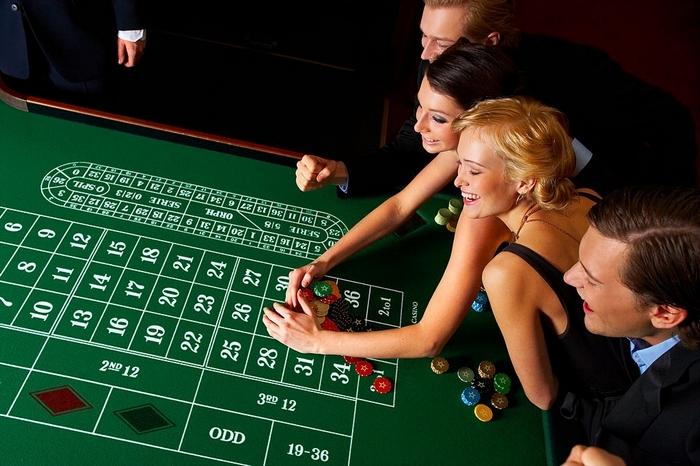 казино реально выиграть там деньги