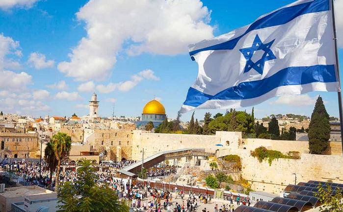 Румыния, Словакия и Чехия планируют переместить свои посольства в Иерусалим