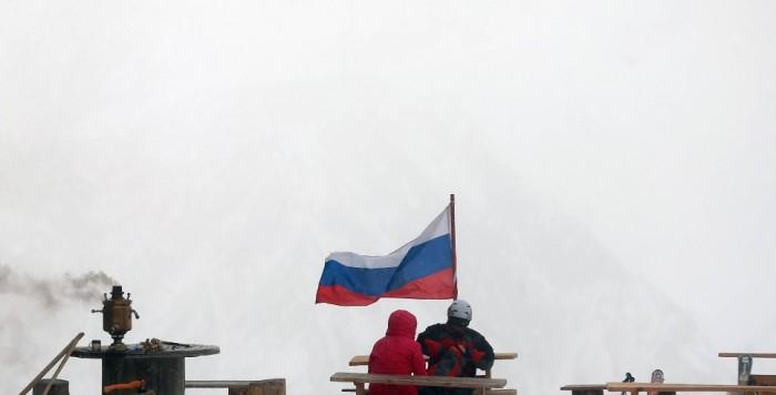 Пессимизм в российской экономике становится обыденной «нормой»