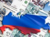 Курс российской экономики, или почему угроза кризиса так близка?