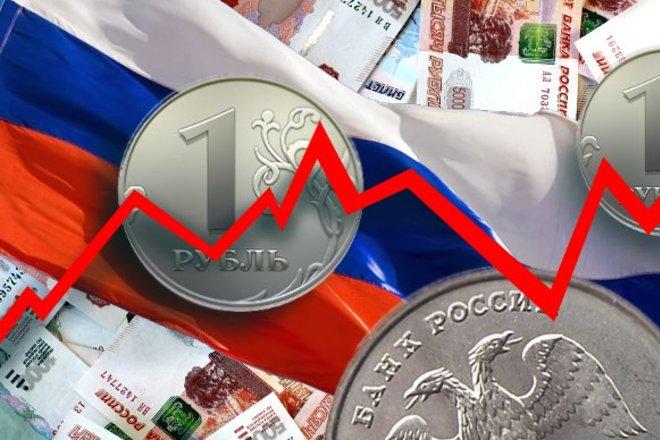 Санкции Запада против РФ не принесли ожидаемых результатов, - публицист Forbes