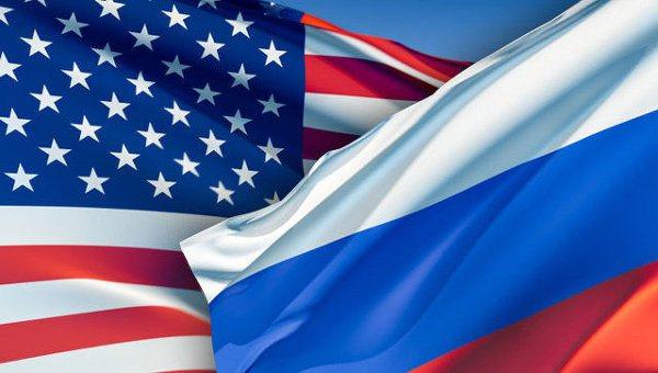 Россия отреагировала на осенние санкции США - введет ответные санкции