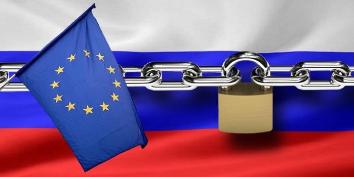 С 2014 года Россия потеряла из-за санкций 55 млрд долларов, — ООН