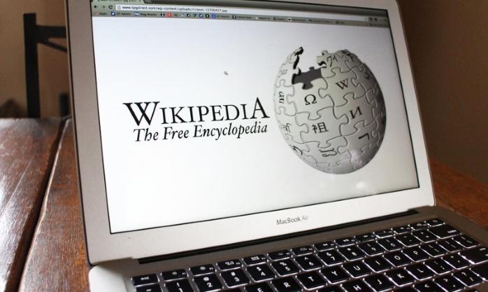 С 28 по 30 января проведут Викимарафон, посвященный 13-летию украинской Википедии