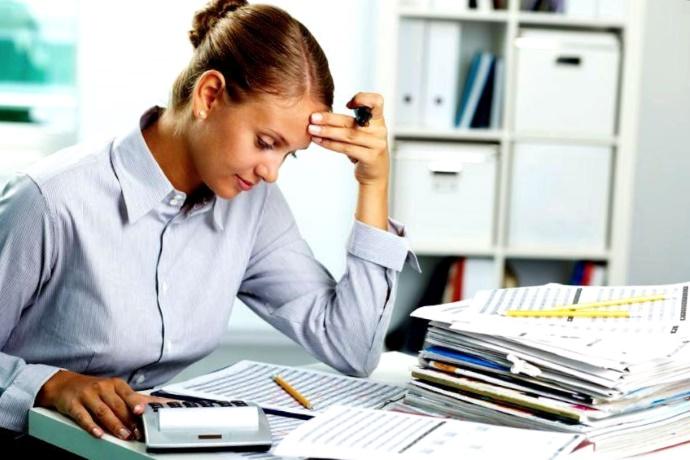 Алименты, перечень, доход, список, выплата, бухгалтер, начисление