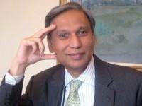 Глава рейтингового агентства Standard & Poor's Нирадж Сахай ушел в отставку