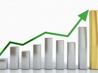 В январе в Еврозоне наблюдаются максимальные темпы роста розничных продаж