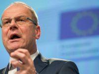 Саммит ЕС обсудил создание европейской образовательной зоны к 2025 году