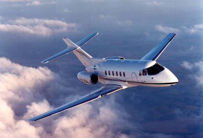 Бизнес идея: сервис по бронированию авиабилетов компаний лоукостеров