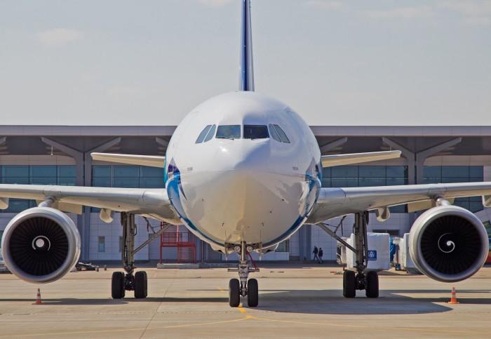 Чартерные рейсы в Турцию не возобновлялись, - российские туроператоры