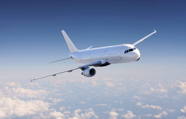 После информации о бомбе на борту A321 авиакомпаниям из России запретили летать в Египет