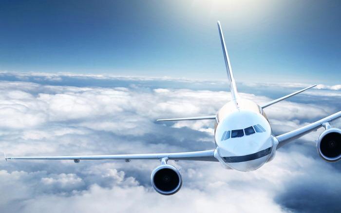 В Украине начнет работу национальный лоукост SkyUp