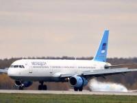 Крушение российского самолета Airbus A321 в Египте: выжить не удалось никому