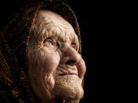 Как самостоятельно рассчитать пенсию по новому пенсионному закону? (формула, стаж, индексация, возраст)