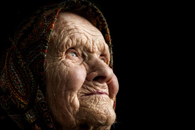 Пенсия, расчет, начисление, выплата, пенсионер, формула, самостоятельно, стаж, фонд, нововведение, реформа, возраст
