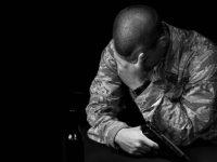 Самоубийства ветеранов АТО (ООС) и участников боевых действий (видео). Пугающая и непонятная статистика суицидов среди военных