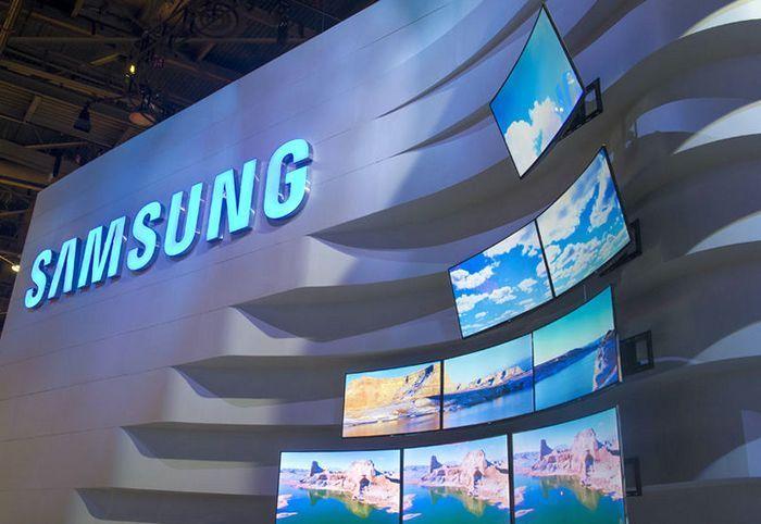 Samsung покупает компанию, разрабатывающую искусственный интеллект