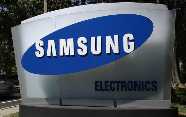 Samsung хочет купить производство по выпуску автозапчастей у Fiat