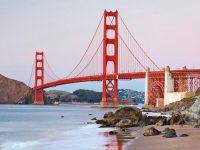 Сан-Франциско подает в суд на крупнейшие нефтяные компании за изменение климата