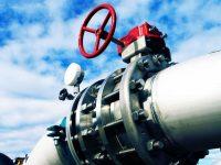 Санкции США против Москвы нанесут вред энергоснабжению Европы, – Гернот Эрлер