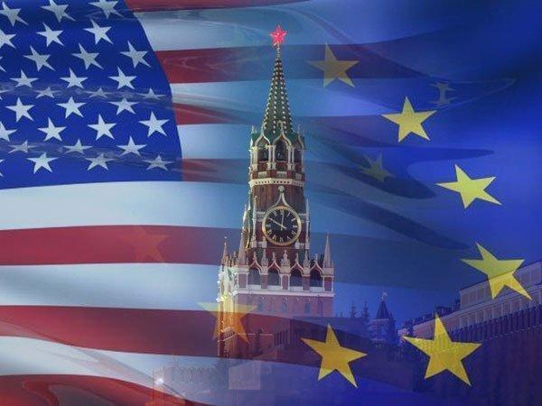 Санкции США против РФ могут привести к глобальным последствиям, - Песков