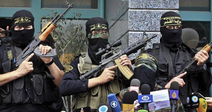 """Санкции США против """"Хезболлы"""" не повлияют на ливанские банки"""